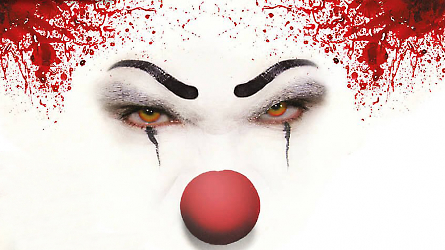 It - A Coisa, Stephen King