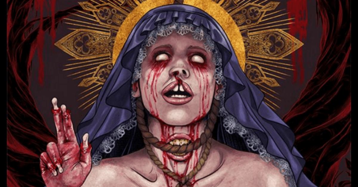 8 quadrinhos para invocar o melhor do terror ilustrado