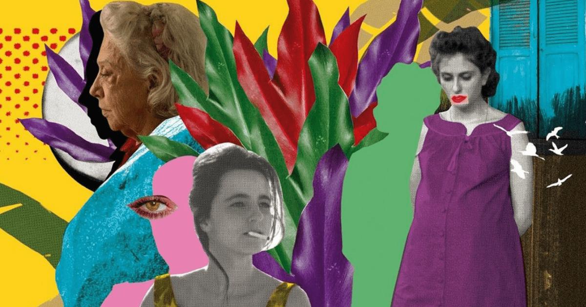 A Vida Invisível: como o patriarcado destrói a vida das mulheres