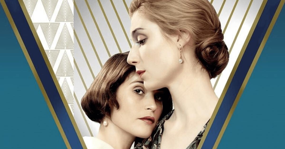 Vita e Virginia: o amor entre duas mulheres que viveram no mundo das letras