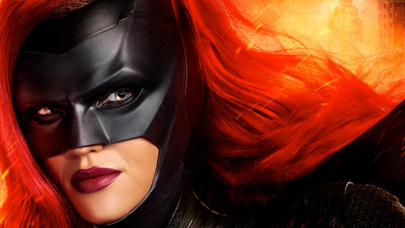 Batwoman – 1×01: primeiras impressões da nova série da CW