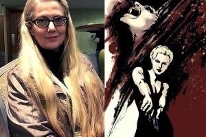 Mulheres nos Quadrinhos: Colleen Doran