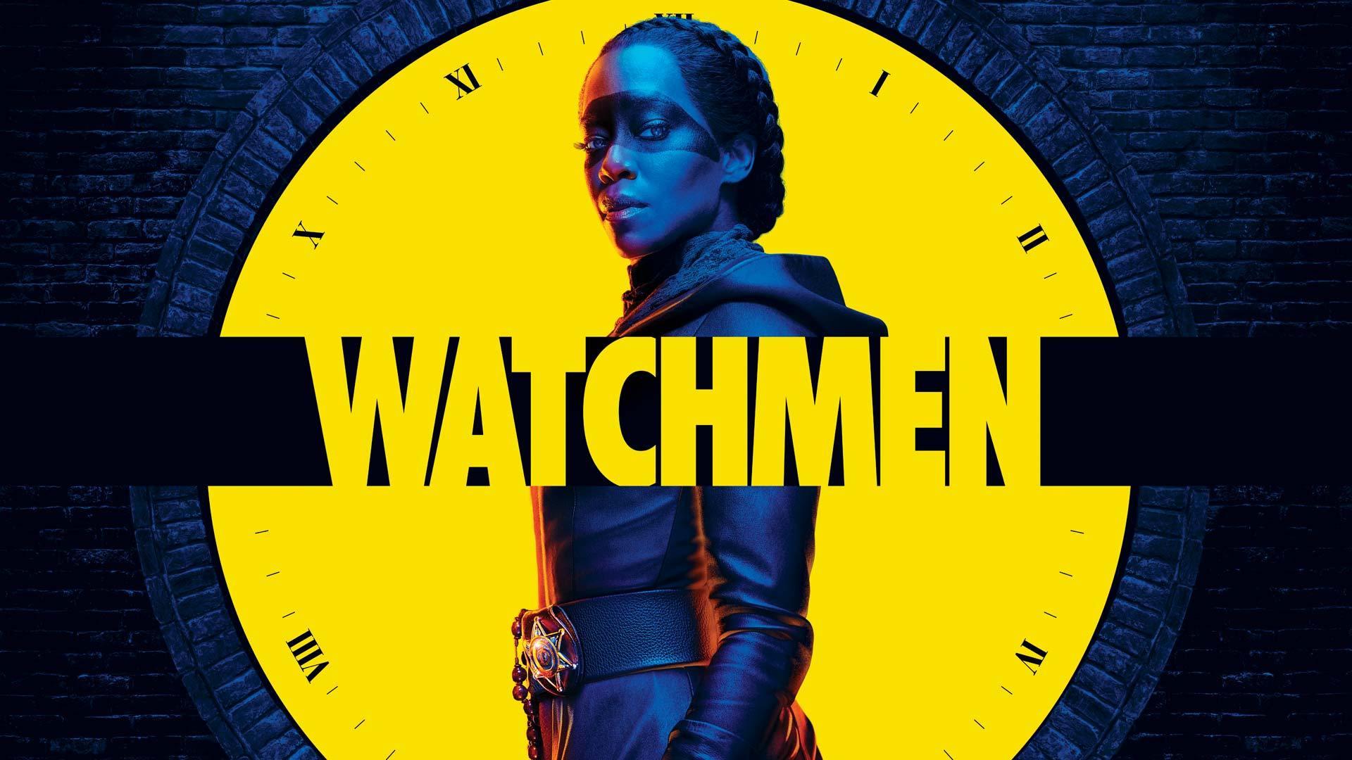 Watchmen -1×01: primeiras impressões da nova série da HBO