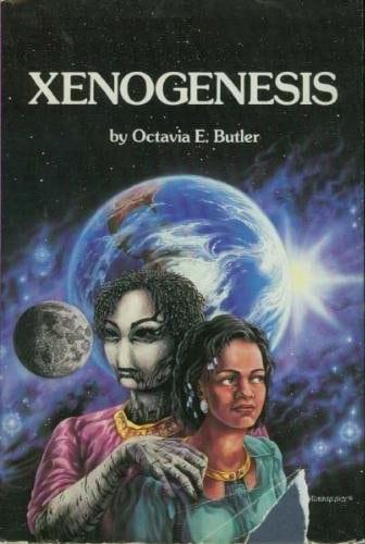 Lilith's Brood (Xenogenesis), Octavia Butler