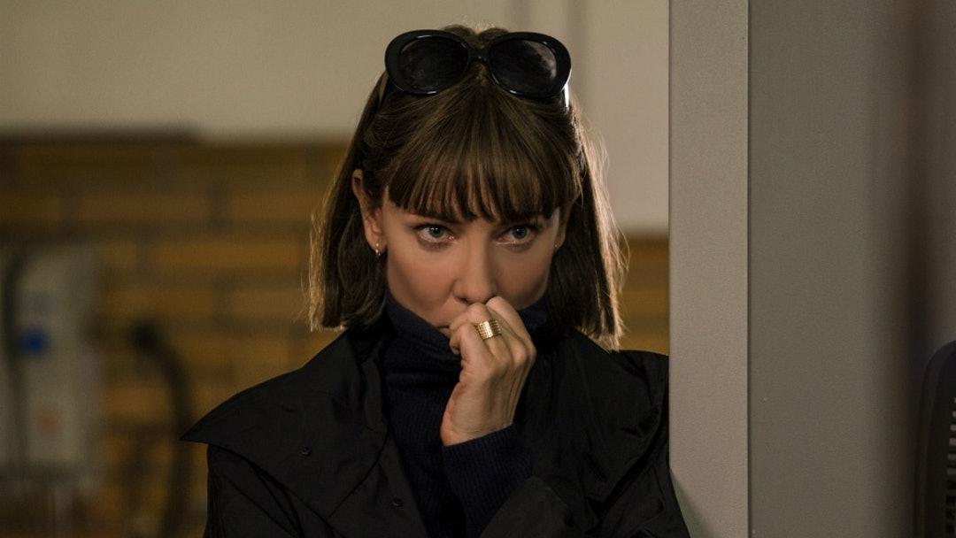 """""""Cadê Você, Bernadette?"""" é um retrato irresponsável das doenças mentais"""