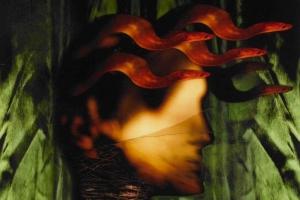 Mitologia e as personagens femininas de Sandman