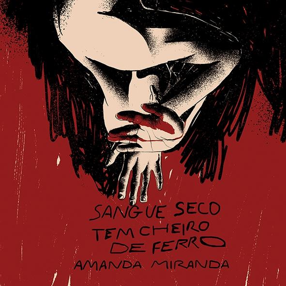 Amanda Miranda - CCXP 2019