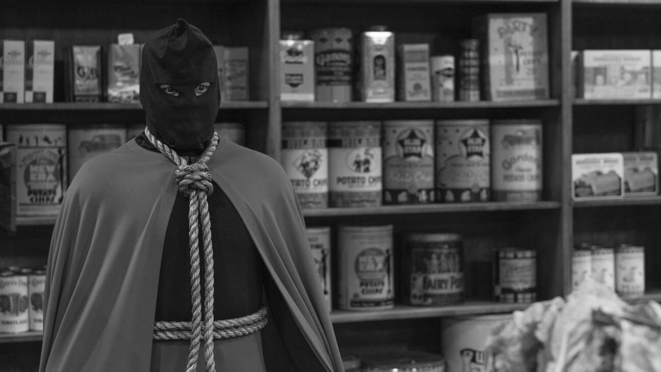 Watchmen - 1x06 - crítica com spoilers