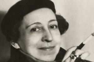 Mulheres na História do Cinema: Germaine Dulac