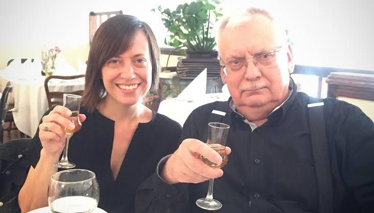Lauren S. Hissrich e Andrzej Sapkowski