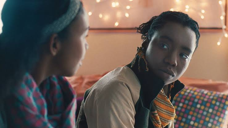 melhores filmes dos últimos 20 anos dirigidos por mulheres