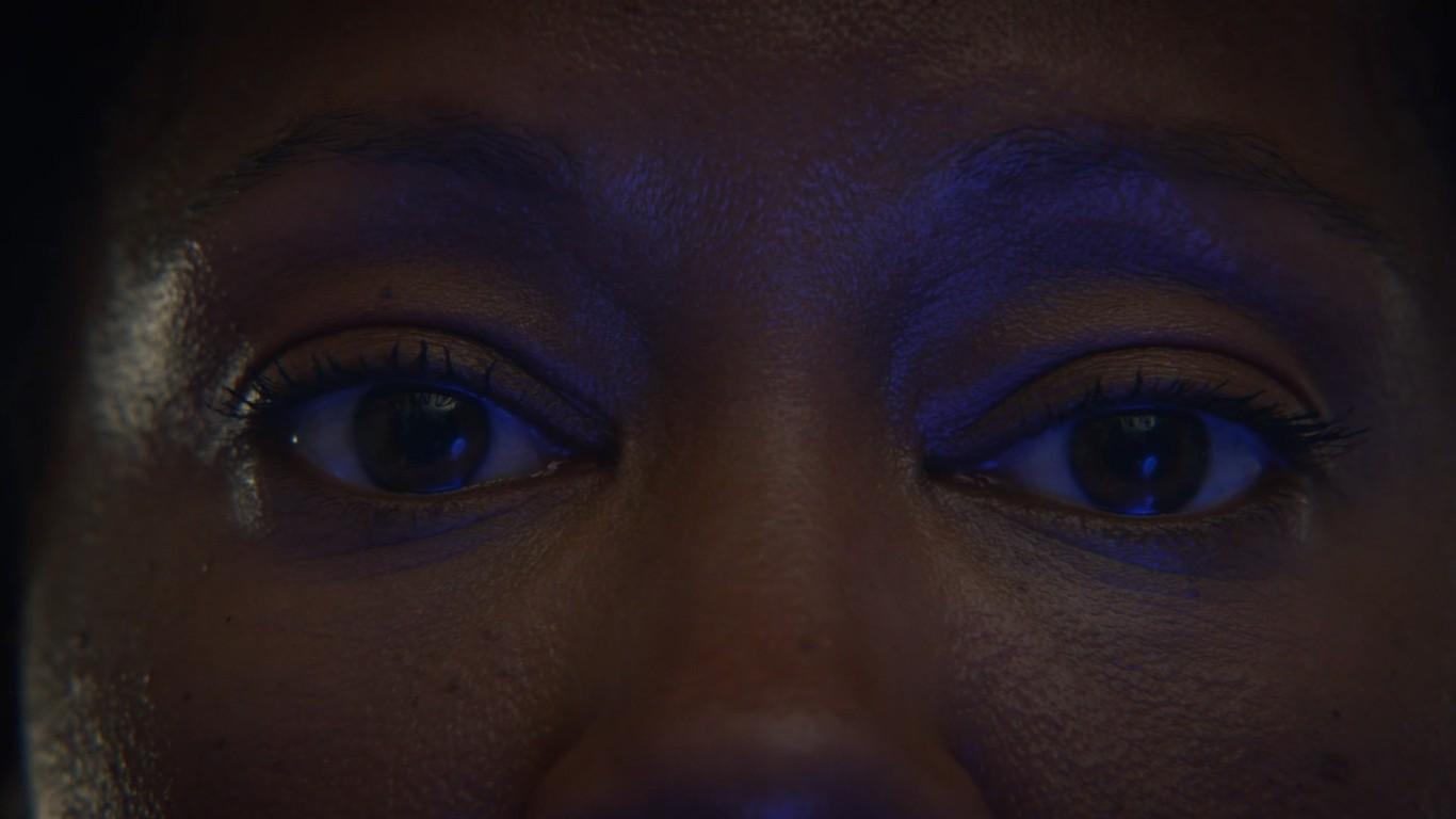 Watchmen – 1ª temporada: máscaras, dívidas históricas e representatividade