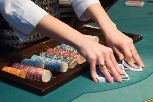 Dicas para apostar no blackjack online sem sair de casa