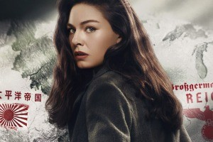 A diversidade e as mulheres corajosas da série O Homem do Castelo Alto
