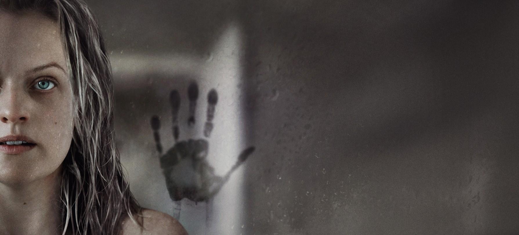 O Homem Invisível: uma alegoria sobre relacionamentos abusivos