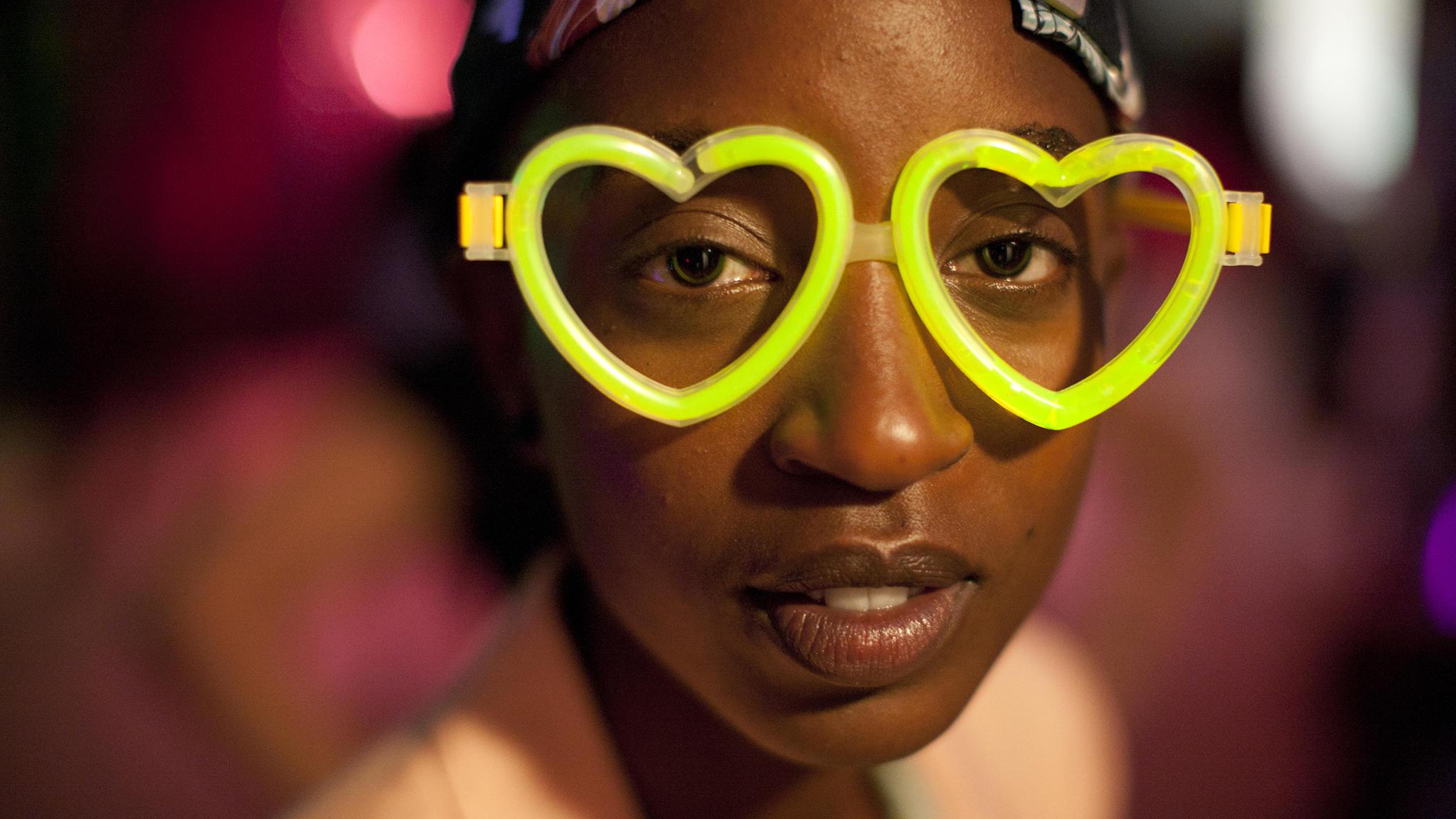 Guia de filmes africanos para ver durante o isolamento social