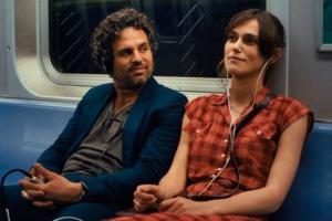 A amizade entre mulheres e homens na ficção