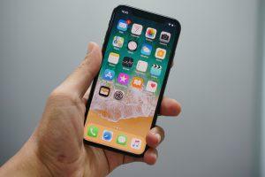 Possibilidades do Android que não se encontram no iPhone