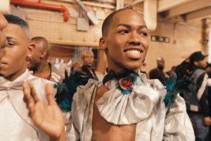 a vivência de LGBTs negros em 15 documentáriosa vivência de LGBTs negros em 15 documentários