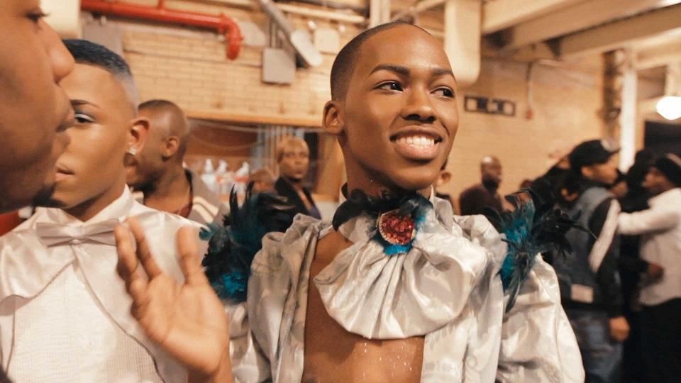 A vivência de LGBTs negros em 15 documentários