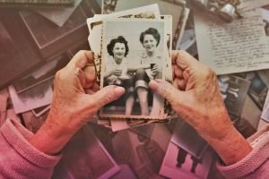 Secreto e proibido: o amor que nunca envelhece