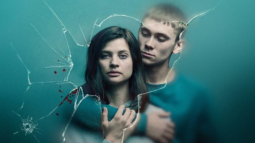 Areia Movediça: os extremos de um relacionamento abusivo na adolescência