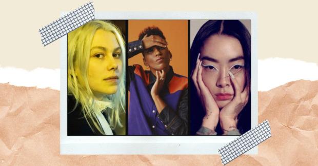 Top 10 melhores álbuns femininos lançados no primeiro semestre