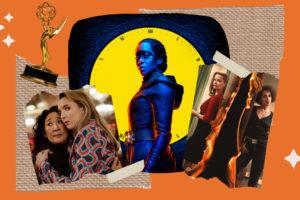 Emmy 2020: apostas, séries favoritas e problematizações - Delirium Cast