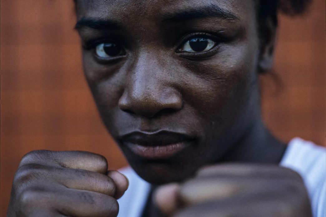 Filmes sobre mulheres nos esportes para conhecer