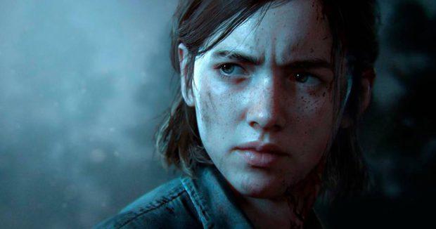 The Last Of Us 2: muito além de uma jornada em busca de vingança