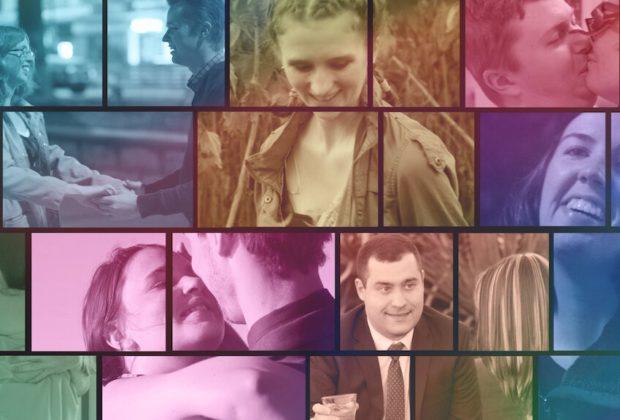 Amor no Espectro - série Netflix sobre autismo e relacionamentos amorosos