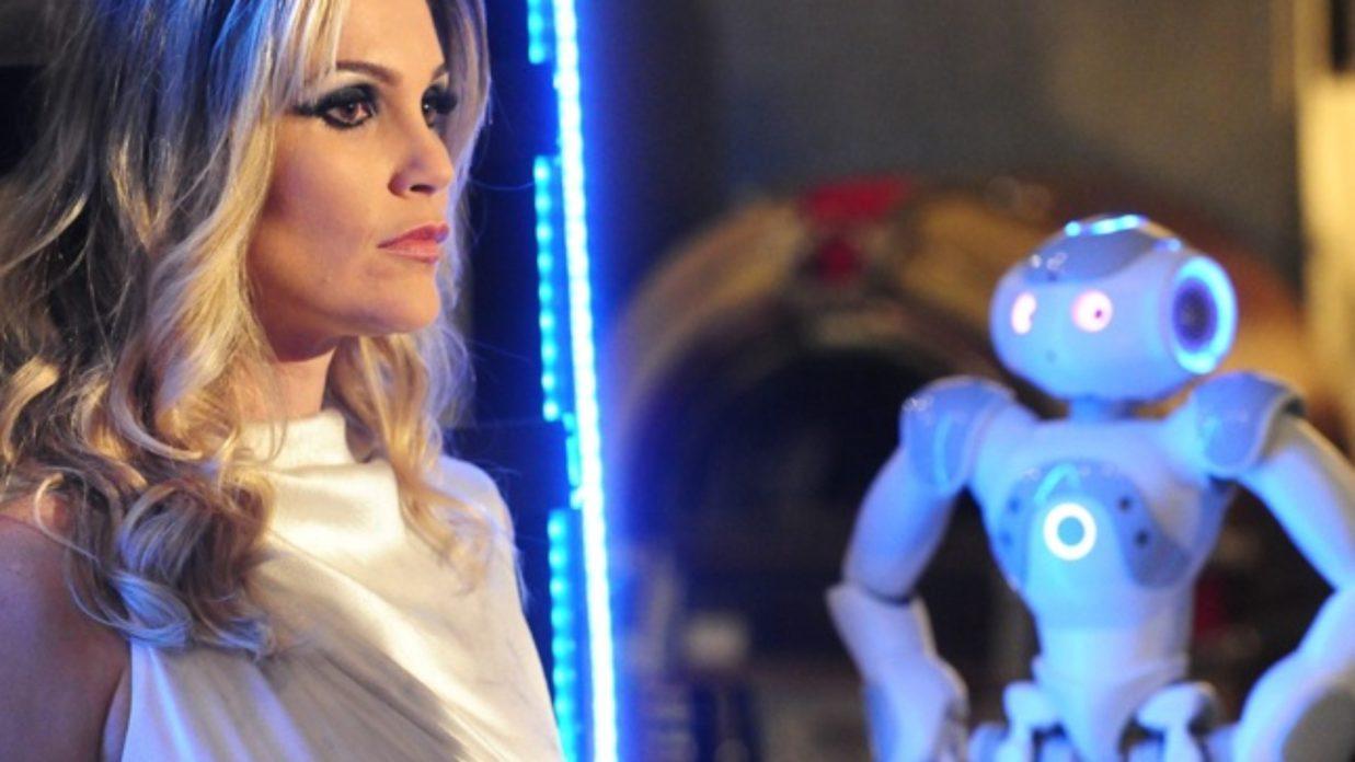 Novela e ficção científica: entre clones e mutantes