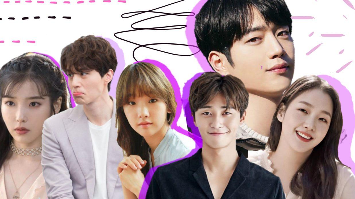 5 indicações para quem quer começar a assistir k-dramas