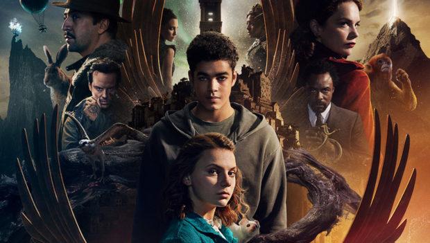 His Dark Materials: 2ª temporada acompanha o crescimento de suas personagens e narrativas (crítica)