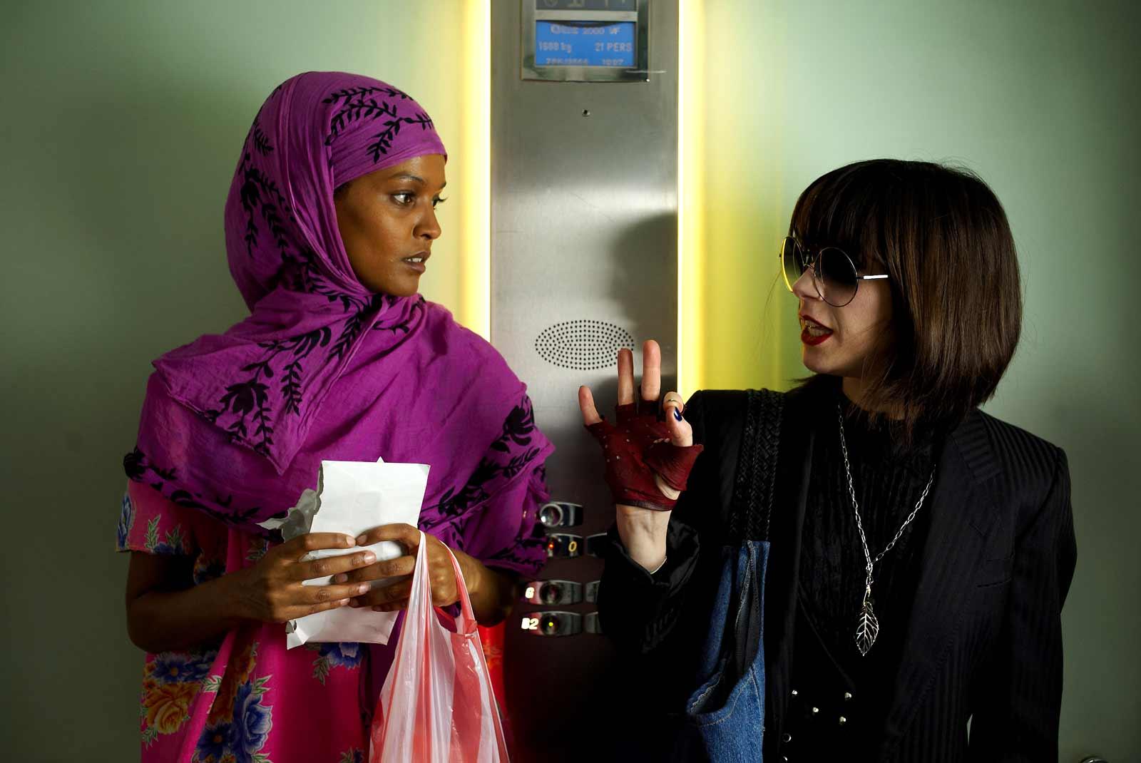 Melhores filmes sobre alunos dedicados que irão inspirar você nos estudos