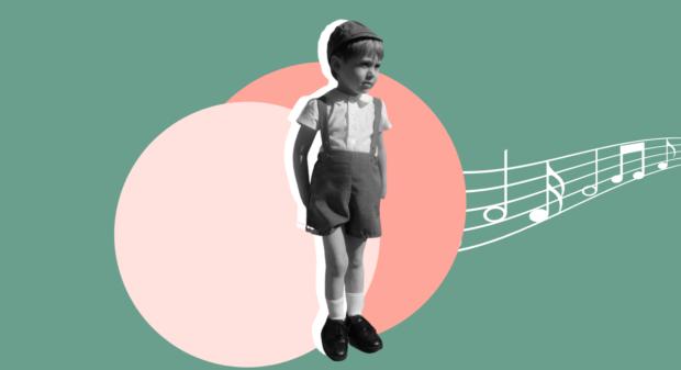 A Sonata Perfeita a dor e o amadurecimento no pós-Segunda Guerra (resenha)