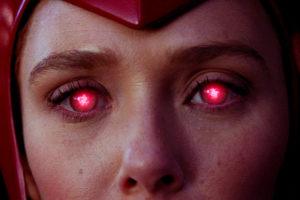 WandaVision - 1x06: All-New Halloween Spooktacular (crítica)