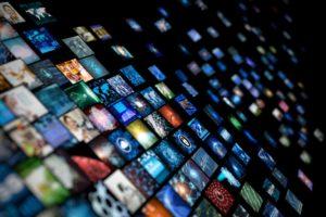 Como configurar o Chromecast na TV?