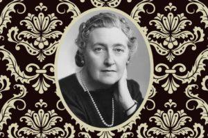 Dicionário Agatha Christie de Venenos: uma carta de amor para a Dama do Crime