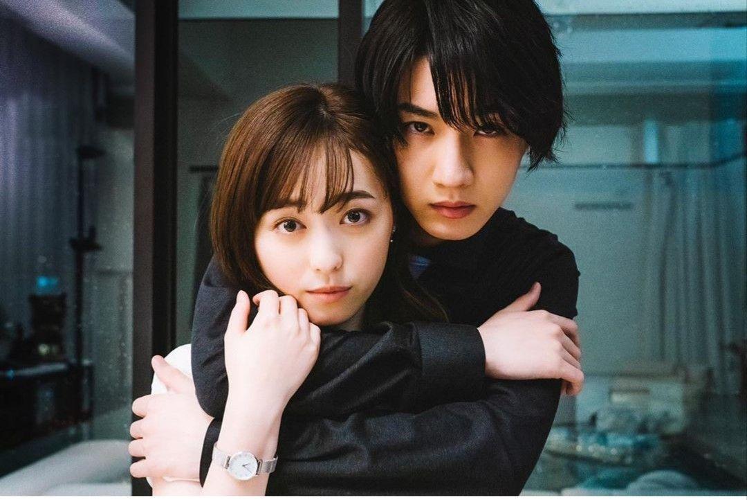 Risa e Sr. Fukami: uma relação abusiva
