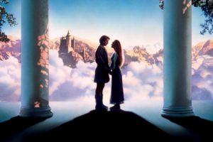 A Princesa Prometida: a ausência das mulheres na fantasia dos anos 80