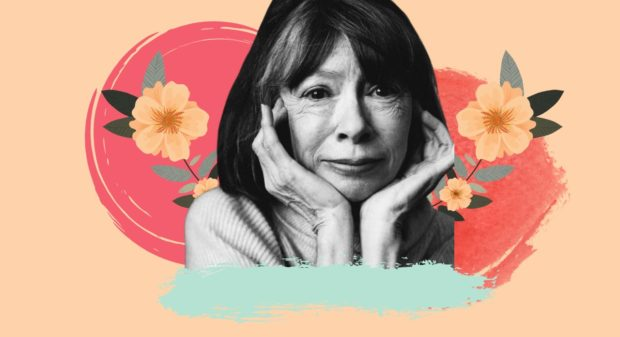 Joan Didion - The Center Will Not Hold - CRÍTICA