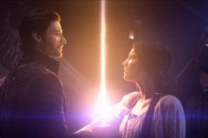 Sombra e Ossos - 1ª temporada: um grande acerto da Netflix