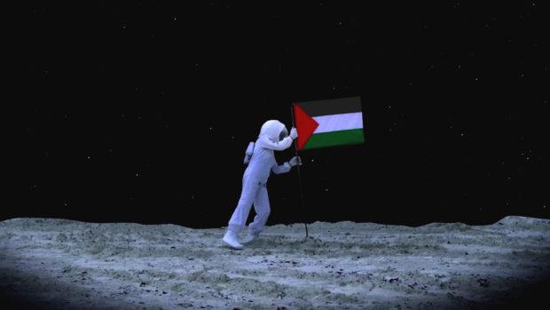 2ª Mostra de Cinema Árabe Feminino apresenta mais de 40 filmes dirigidos por mulheres