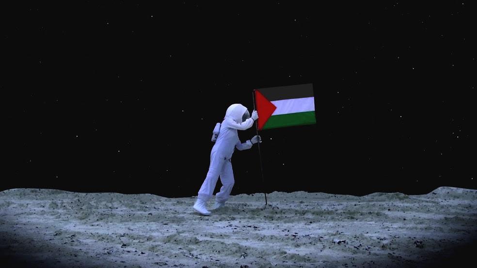 2ª Mostra de Cinema Árabe Feminino destaca Palestina e traz mais de 40 filmes dirigidos por mulheres