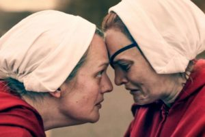 The Handmaid's Tale - 4x04: Milk