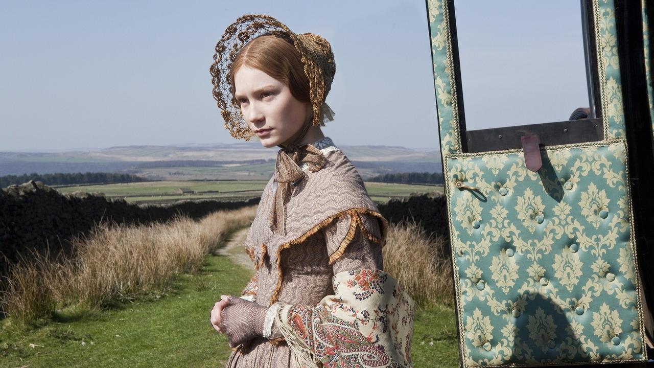 Jane Eyre e o feminismo nos livros clássicos