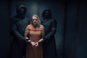 The Handmaid's Tale 4ª temporada
