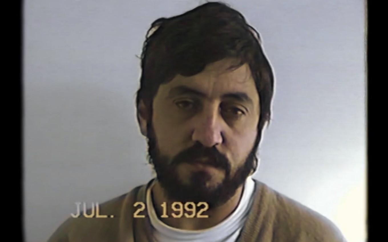 Osvaldo Marcineiro