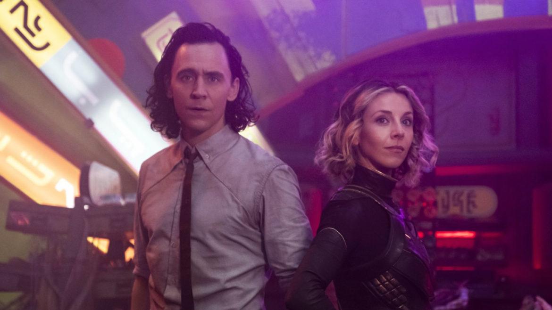 """""""Loki"""" e o propósito dos rejeitados"""